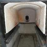 ペット用火葬炉-PA300012